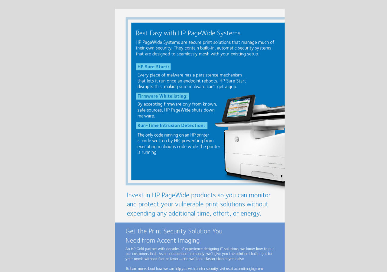 Printer_Security_Infographic